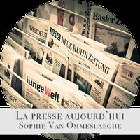 PresseSVO.png